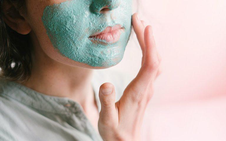 El packaging para cosmética y farmacia, cada vez más decisivo a la hora de comprar