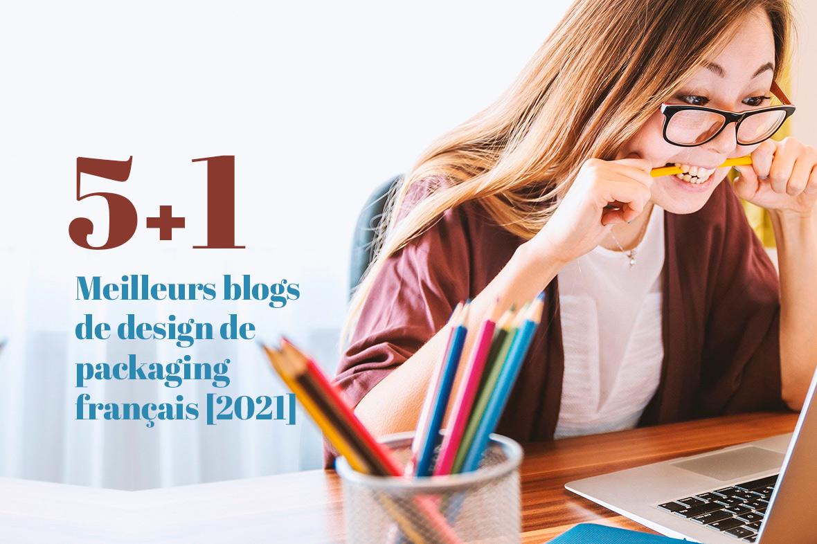 meilleurs-blogs-design-packaging-français