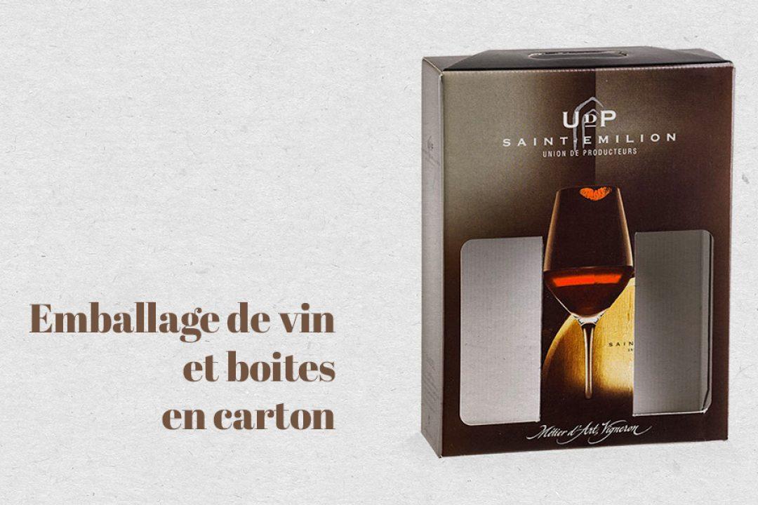 Emballage-de-vin-et-BOITES-en-carton-pour-ENVOI-DE-VIN