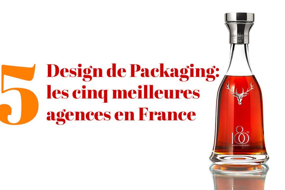 Design-de-Packaging-les-cinq-meilleures-agences-en-France