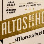 Conoce los secretos de un packaging exitoso: Bag in box de Ungrafted Old Vines
