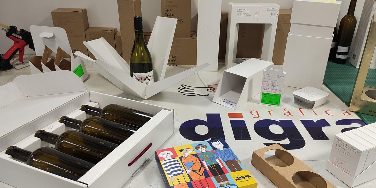 Digraf-Impresión-de-Packaging-I+D