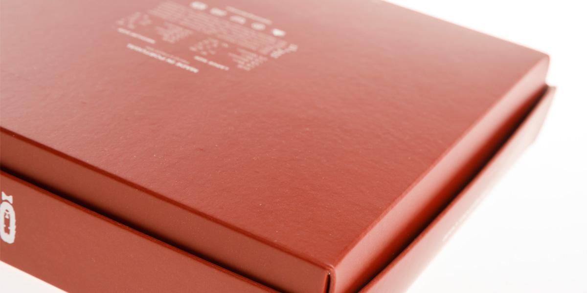Digraf-Impresión-de-Packaging-Cajas-personalizadas